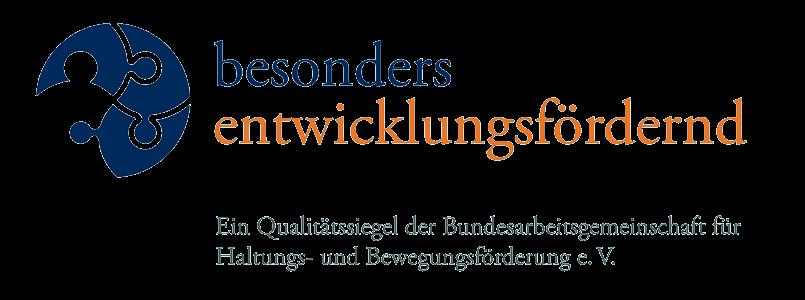 BAG-Logo-besonders-entwicklungsfördernd
