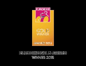 Eurobike-Gold-Award-2015