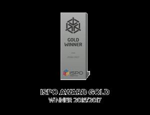 ISPO-Brand-New-Award-2017