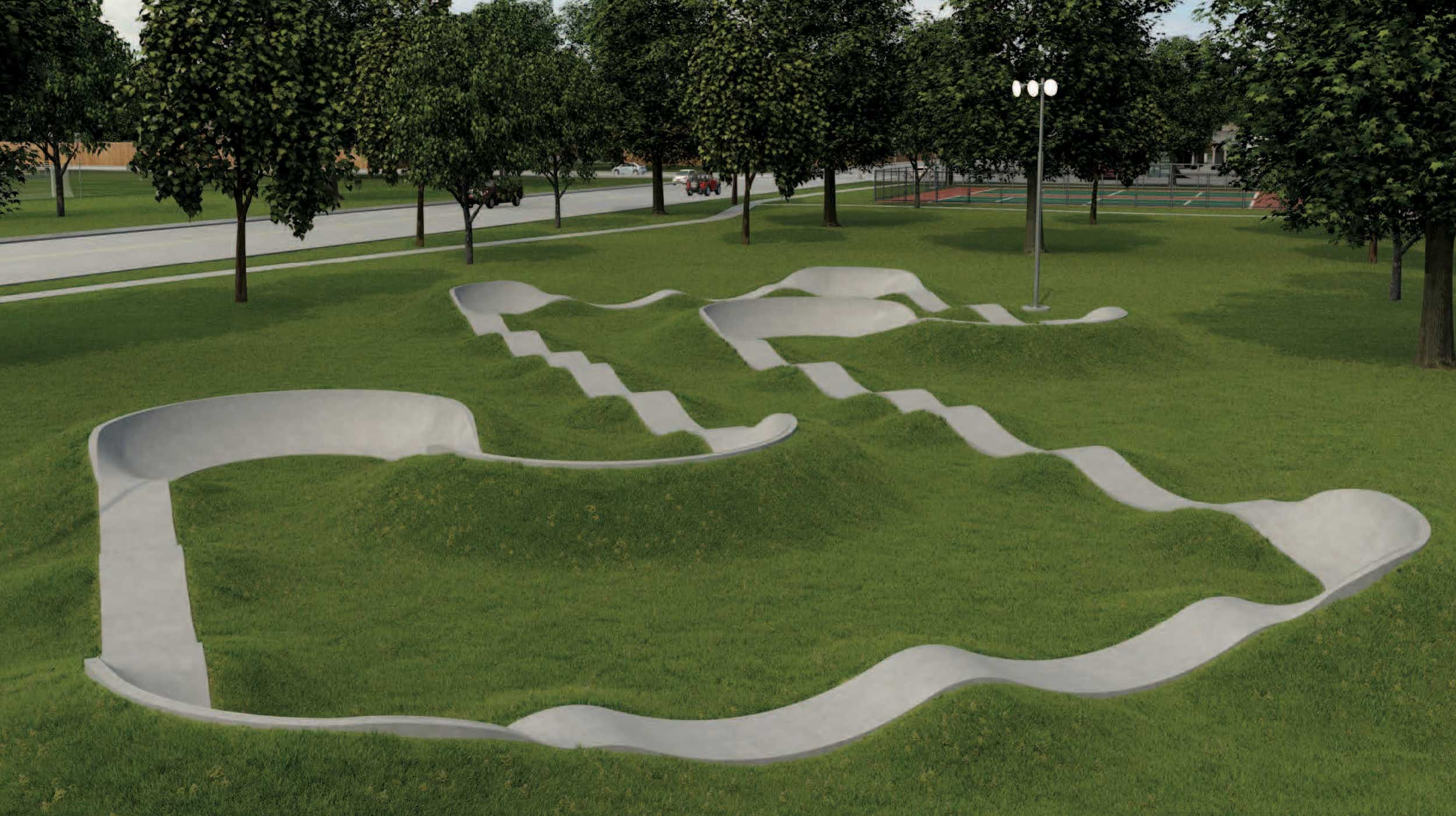 Beton-Pumptrack-Rendering-1