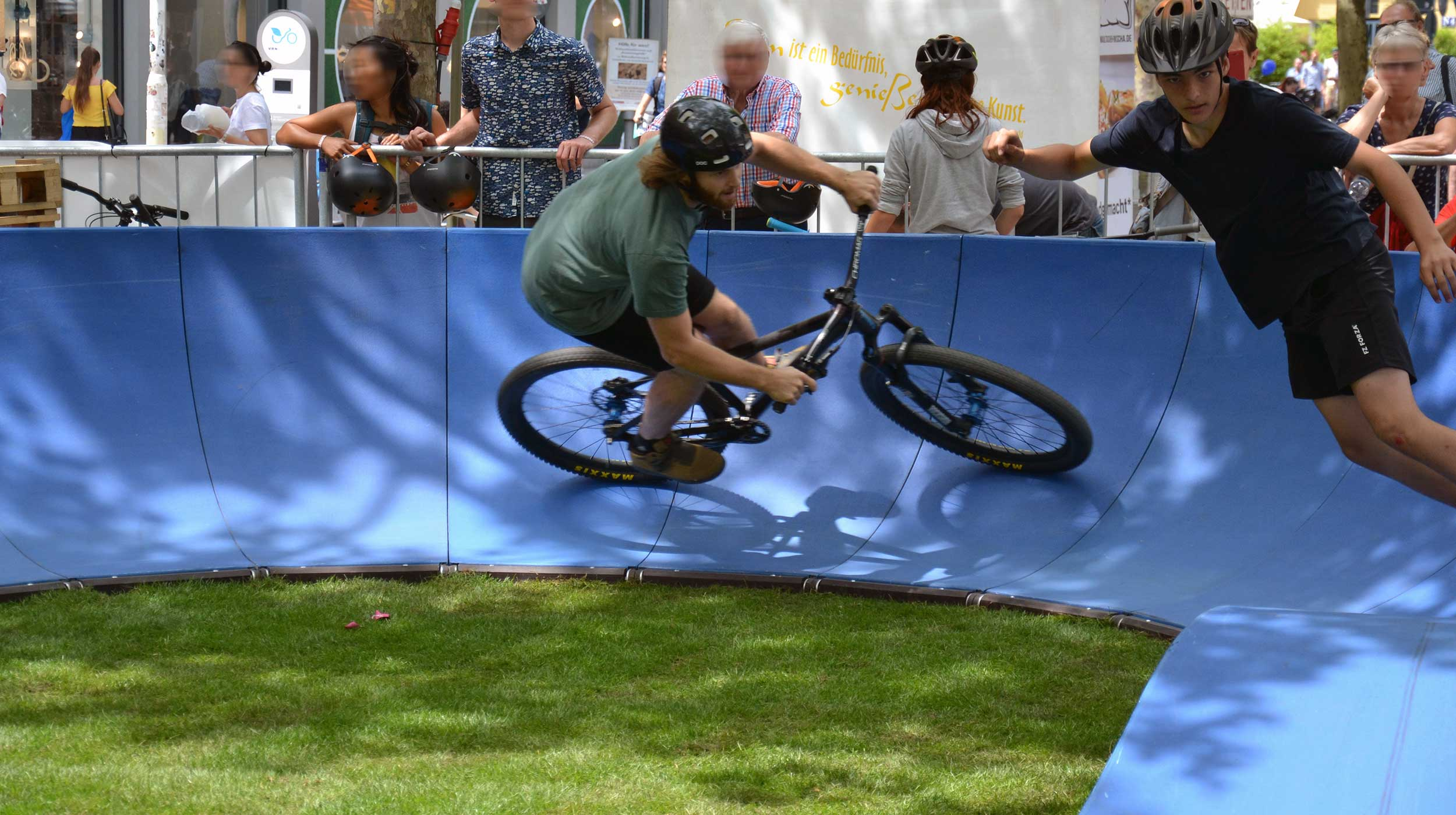 dcm-pumptrack-pic-0016