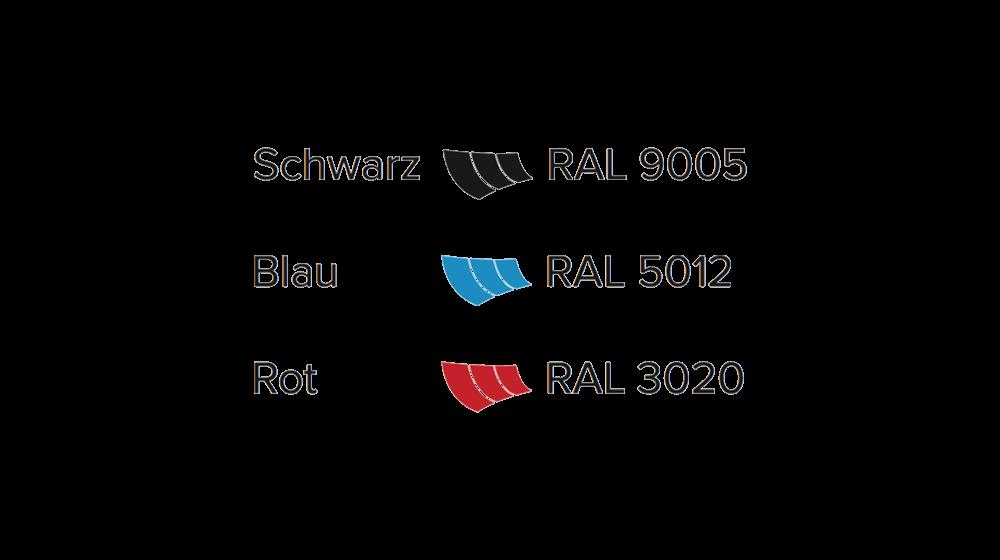 Modular-Pumptrack-Farben
