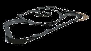 Modular-Pumptrack-Individuelles-Design-Bsp-3