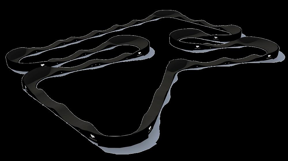 Modular-Pumptrack-Ranch
